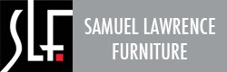 Logo of Samuel Lawrence Furniture Brand