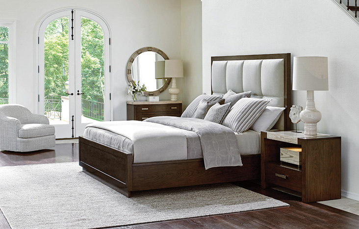 Delightful Lexington Furniture, Lexington Bedroom Furniture, Lexington Bedroom Set