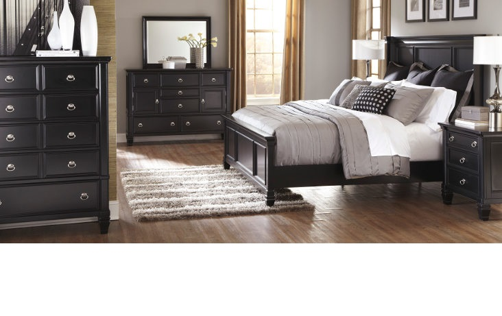 Ashley Greensburg Bedroom Set By Bedroom Furniture Discounts Com