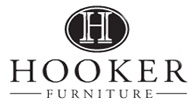 Hooker Furniture