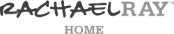 Rachael Ray Home by Legacy Classic Collections