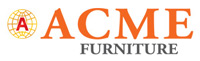 Acme Furniture - ACME - Rectangle Collections