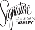 Ashley Signature Design Furniture