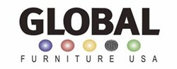 Global Furniture USA Collections