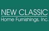 new classic furniture, new classics furniture, new classic furniture reviews Collections