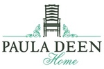 paula deen furniture, paula deen bedroom furniture, paula dean furniture Collections