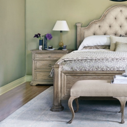 bernhardt furniture, bernhardt bedroom furniture, bernhardt beds