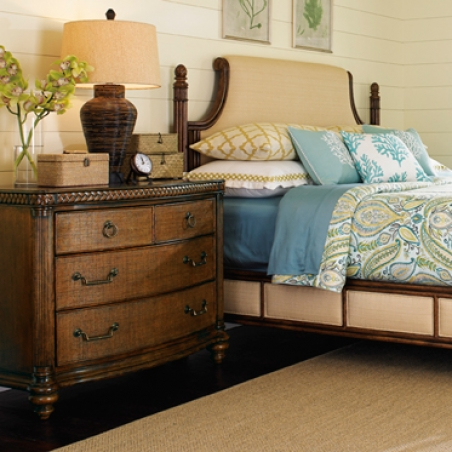 Tommy Bahama Furniture By Bedroomfurniturediscounts Com