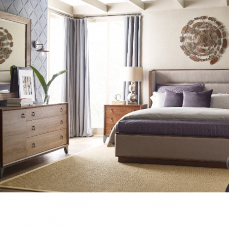 american drew furniture, american drew, american drew bedroom furniture