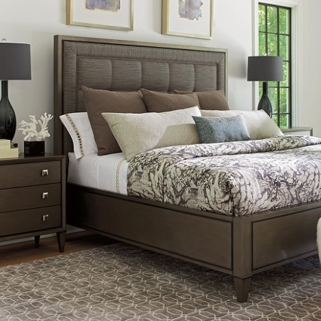 lexington furniture, lexington bedroom furniture, lexington bedroom set