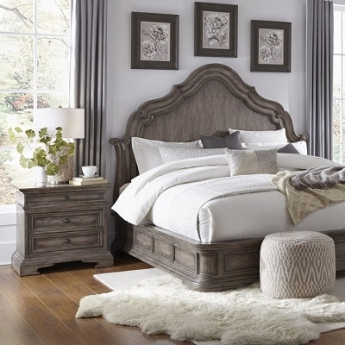 pulaski furniture, pulaski bedroom furniture, pulaski bedroom sets