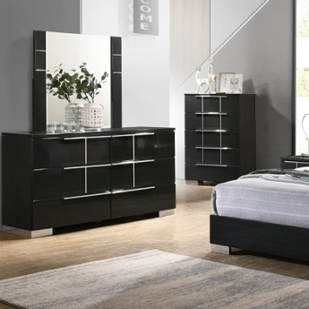 new classic furniture, new classics furniture, new classic furniture reviews