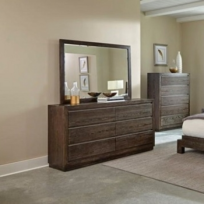 Klaussner Furniture Collections | Bedroom Furniture Discounts