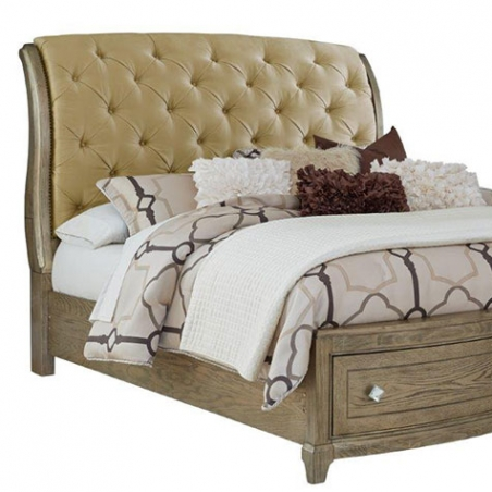 Global Furniture USA - Fairmont Collection