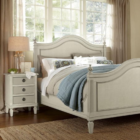 Universal Furniture Great Rooms Collection