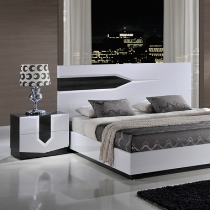 Global Furniture USA - Rosa Collection