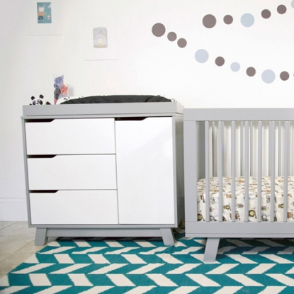 Babyletto Furniture