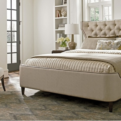 Captivating Lexington Furniture, Lexington Bedroom Furniture, Lexington Bedroom Set