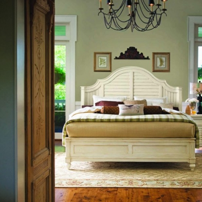 paula deen furniture, paula deen bedroom furniture, paula dean furniture