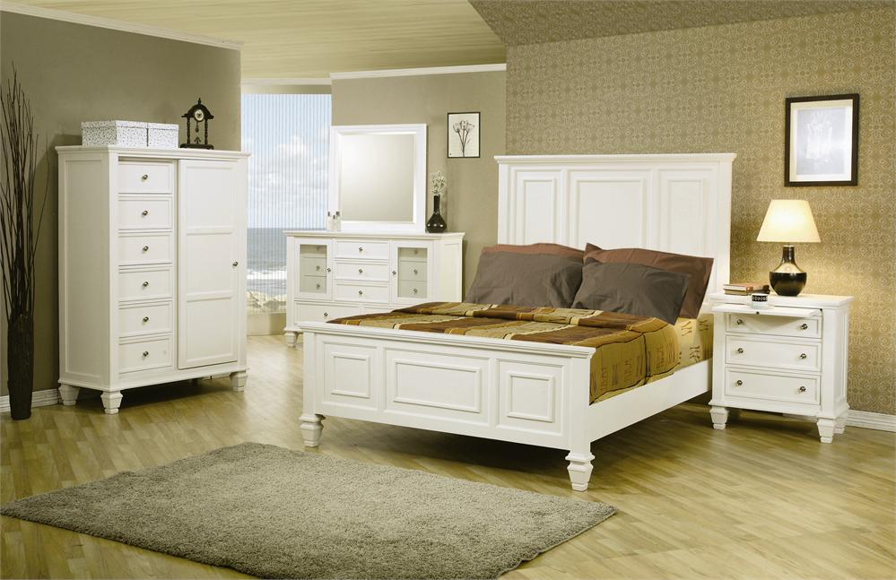 Merveilleux Bedroom Furniture Discounts