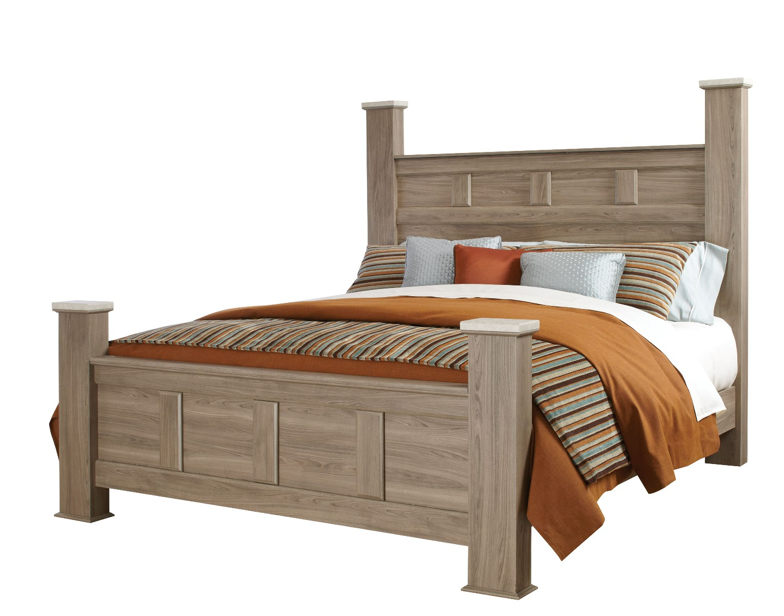 69400 Stonehill Poster Bed Silo 1 Jpg