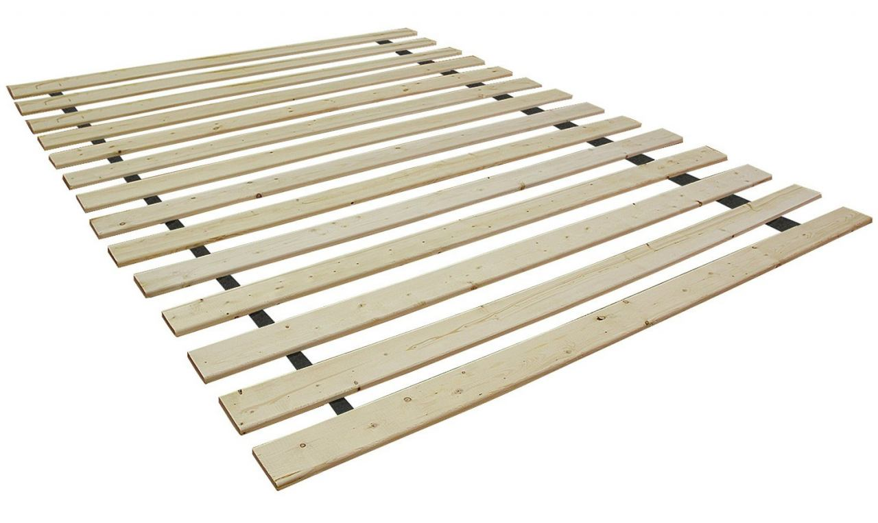American Woodcrafters Smart Solutions Full Size Slat Roll 5310-460 PROMO