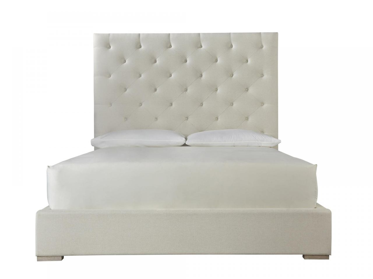 Universal Furniture Modern Brando King Bed 643220B CODE:UNIV20 for 20% Off