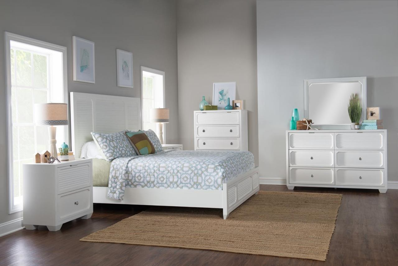 Attrayant Bedroom Furniture Discounts