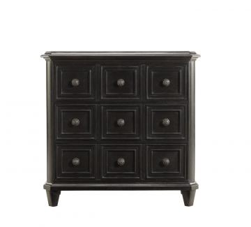 Stanley Furniture Archipelago Cariso Bachelor's Chest in Negril 186-83-17