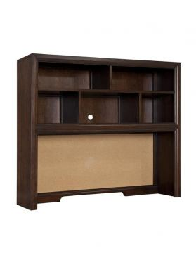 Legacy Classic Kids Benchmark Desk Hutch 2970-6200