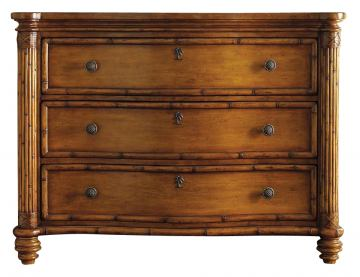 Tommy Bahama - Island Estate Barbados Chest SALE Ends Oct 21
