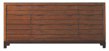 Tommy Bahama - Ocean Club Oceania Dresser SALE Ends May 25