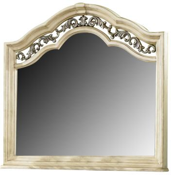Liberty Furniture Messina Estates II Mirror