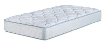 "Innerspring Kids 10"" Twin Mattress M80411"