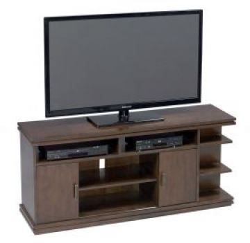 "Catnapper 60"" Media Console 875-084"