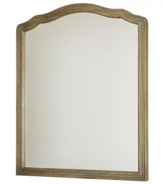 Universal Furniture Great Rooms Mirror in Studio 32604M CODE:UNIV20 for 20% Off
