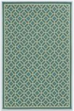 Lindzy Large Rug in Blue R402331