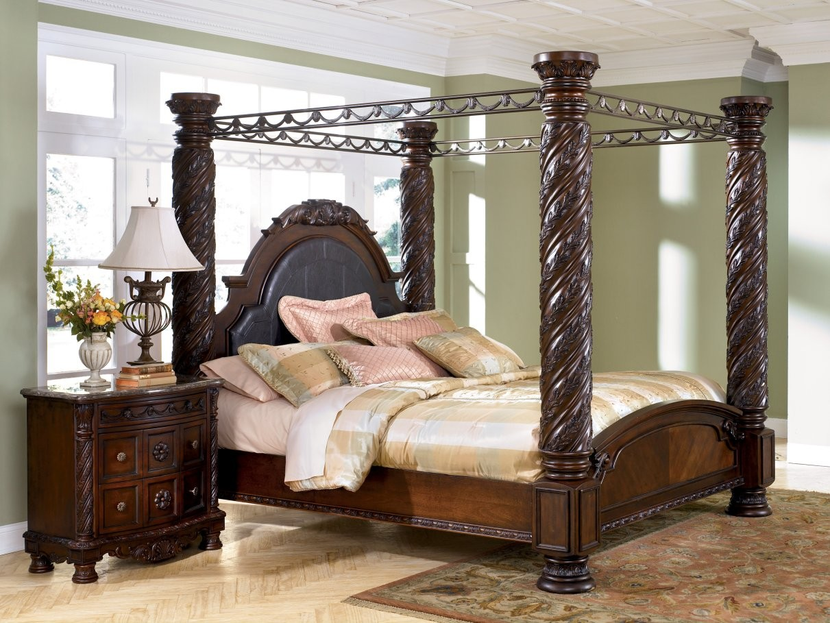 dark wood small bedroom decorating ideas for bedroom furniture