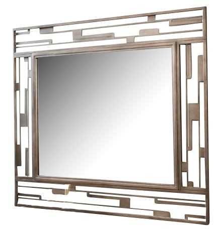 Lexington Shadow Play Studio Mirror 725-205