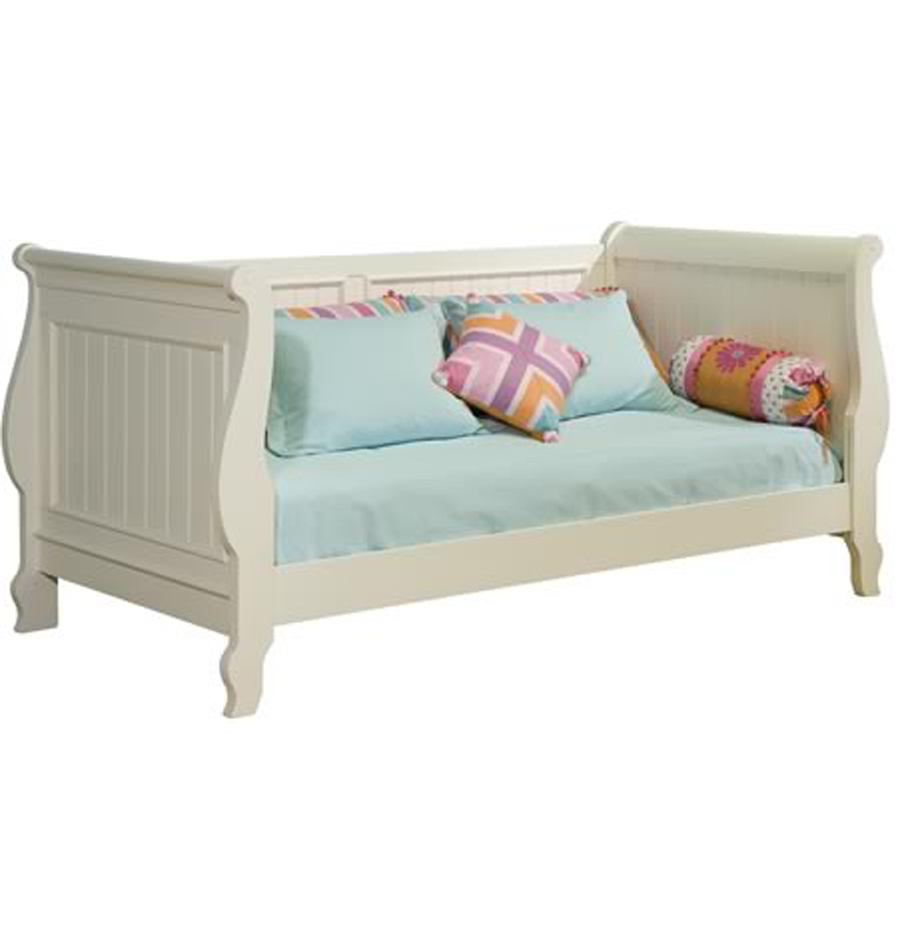 Legacy Classic Kids Summer Breeze Twin Day Bed