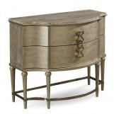 A.R.T Morrissey Forsey Bedside Chest in Bezel 218148-2727 CLEARANCE