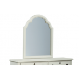 Legacy Classic Kids Inspirations Portrait Mirror in Morning Mist 3830-0100 PROMO