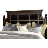 Tommy Bahama Kingstown Malabar Queen Headboard Only SALE Ends May 23