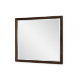 Legacy Classic Paldao Vertical Mirror in Sable 8460-0100