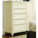 Paula Deen Home Door Chest in Linen CODE:UNIV20 for 20% Off CODE:UNIV20 for 20% Off