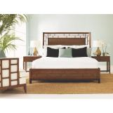 Tommy Bahama Ocean Club Paradise Point Bedroom Set SALE Ends Nov 22