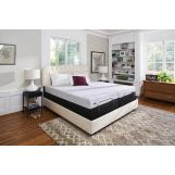 "Sealy Conform Performance - Thrilled Plush 12"" Mattress 520735"